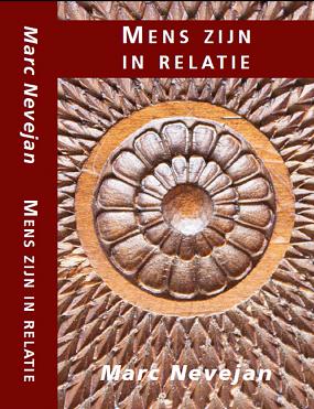 Het boek van Marc Nevejan